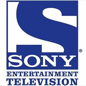 Sony Entertainment Television estudou para expandir mercado na América Latina