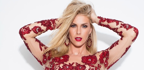 41186e09c255a Ana Hickmann sofre tentativa de homicídio em hotel de Minas Gerais -  21 05 2016 - UOL TV e Famosos