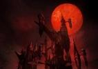 """Série de """"Castlevania"""" ganha primeiro pôster - Reprodução"""