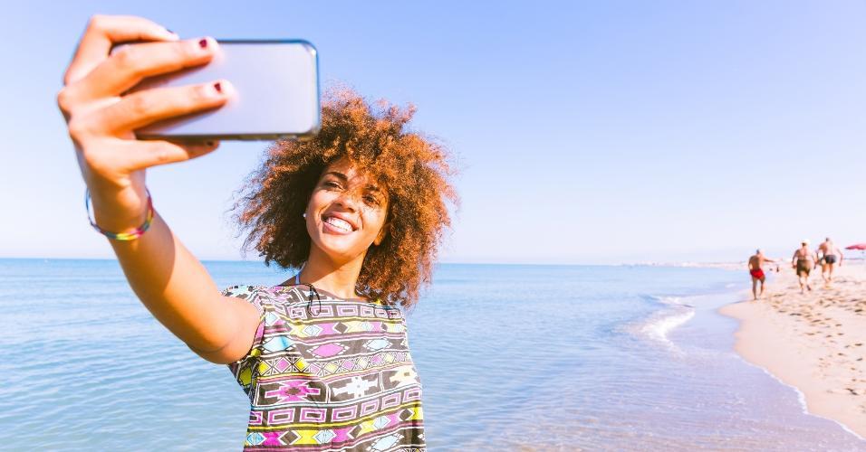 Moto G6 Plus ou Galaxy J7 Prime 2: qual tira as melhores fotos