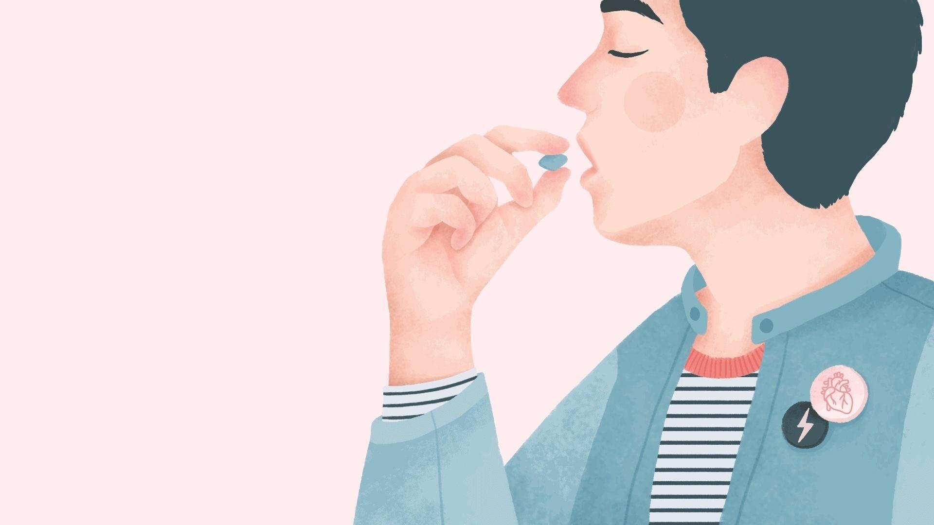 Viagra com fora target pharmacy viagra