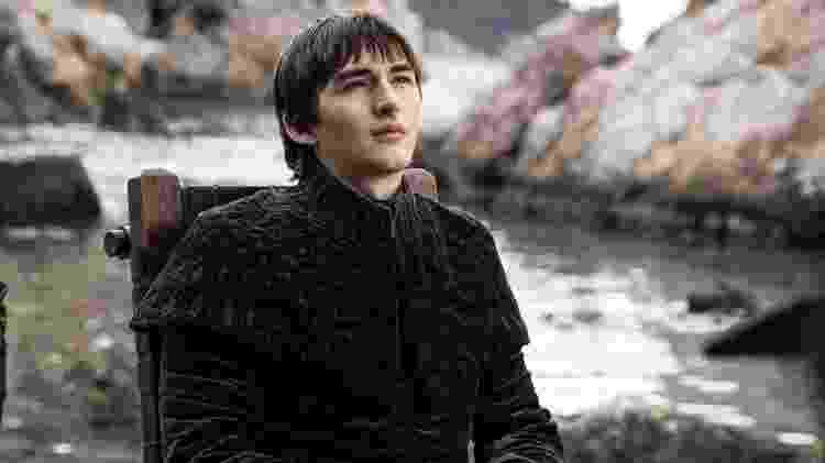 Game of Thrones - último episódio - Divulgação - Divulgação
