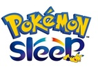 - pokemon sleep 1559132281474 v2 142x100 - Jogar dormindo: a nova aposta de Pokémon