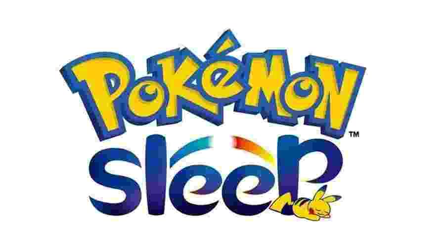 """O """"Pokémon Go plus +"""" será equipado com um acelerômetro para monitorar o sono do jogador - Divulgação"""