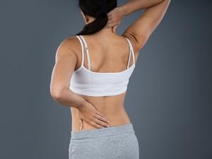 Pé problemas digestivos dor cortiscoseroide no fadiga
