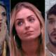 Paula, Nicole Bahls e Lucas: Realities tiveram os piores vencedores em 2019 - Reprodução/Montagem
