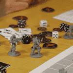Gears Tactics protótipo - Divulgação/Microsoft