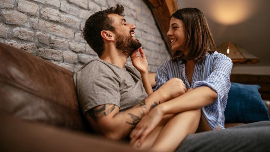 Existe fórmula ideal para um casamento dar certo? - 1001nights/Getty Images