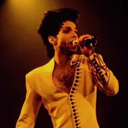 Prince morreu em dívida com advogado - Reprodução
