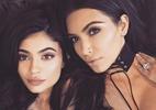 Reprodução/Instagram/@kimkardashian