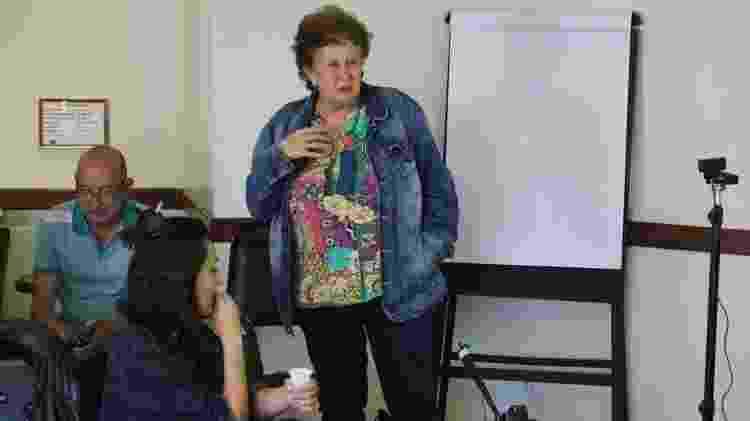 """""""Não é um dogma de fé, é uma questão disciplinar"""", diz Jurkewicz sobre o aborto - CDD - CDD"""