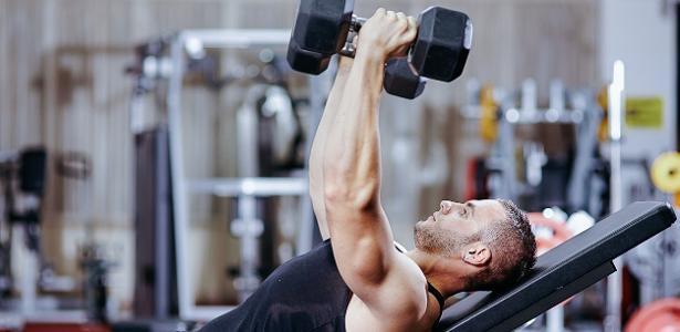 Efeito Epoc: entenda como otimizar a queima de gordura pós-exercício