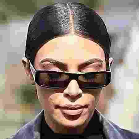 Foto da celebridade gerou comentários na internet sobre sua pele - Reprodução/Twitter