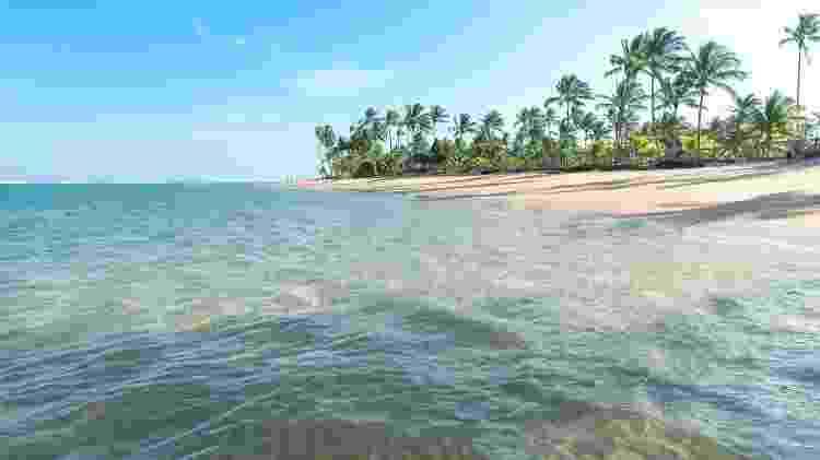 Taipu de Fora, na Bahia - JunotPhotography/Getty Images - JunotPhotography/Getty Images