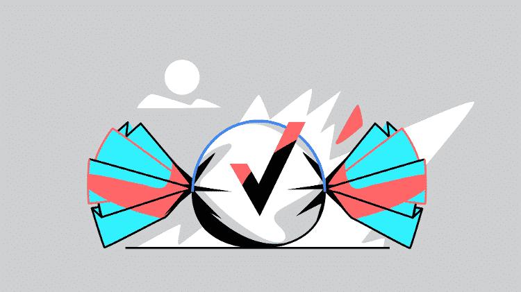 Denis de Freitas / VivaBem