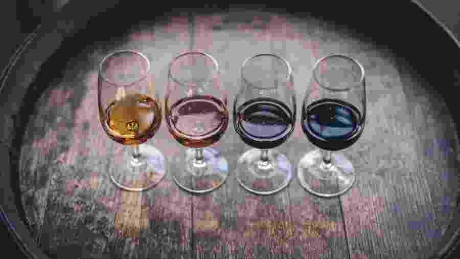 Vinhos com festa junina: uma combinação inusitada - Reprodução/Unsplash