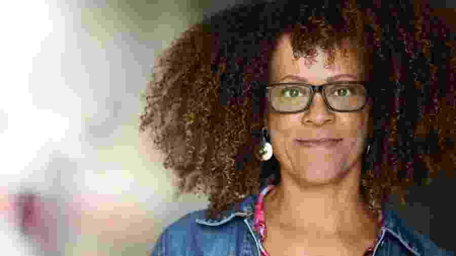 Bernardine Evaristo - Jennie Scott/Divulgação