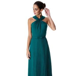 d441d1555 Alugar vestido de festa é forma acessível de se sentir no tapete vermelho