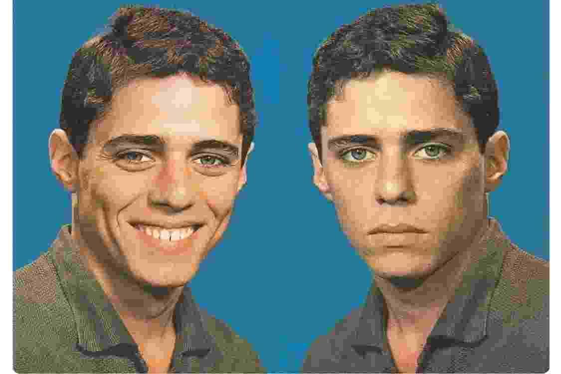 Meme de Chico Buarque - Reprodução