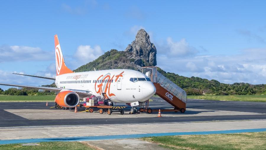 Visitante do arquipélago precisará ter tomado a última dose com mais de 21 dias antes da data do desembarque na ilha - Getty Images