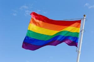 Violação de direitos humanos no Piauí atinge principalmente os travestis