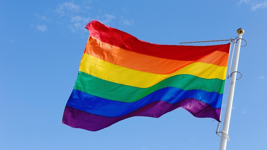 POesquisa avaliou orientação sexual, identidade de gênero, religião, imigração, opinião política e antecedentes criminais - Getty Images