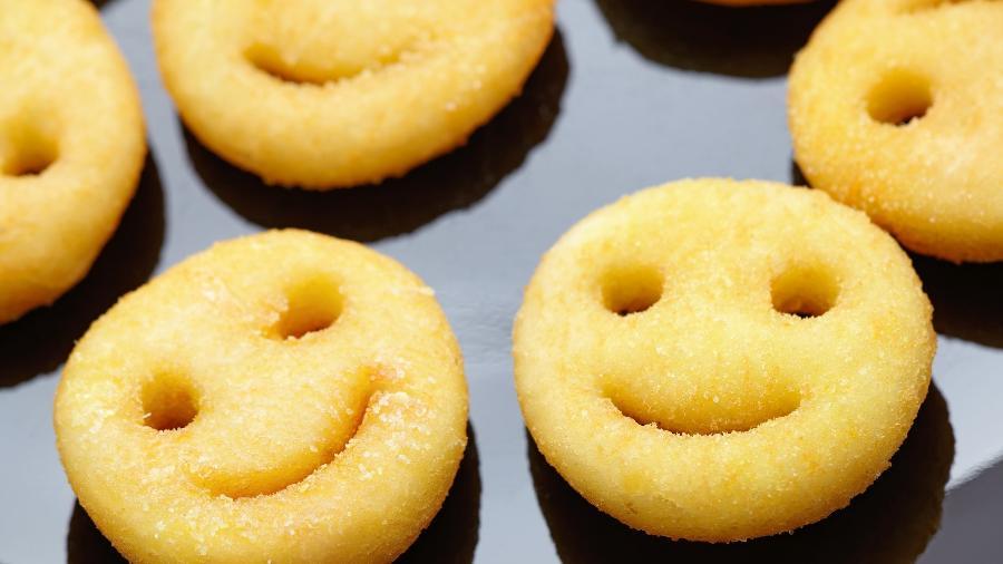 Precisa comer sempre comidas que lembram a sua infância? Pode ser um sinal de que está preso na adolescência - Getty Images