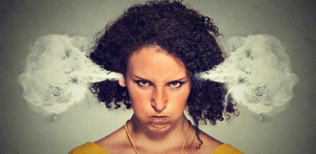 Falar palavrões demonstra maior habilidade para demonstrar sentimentos