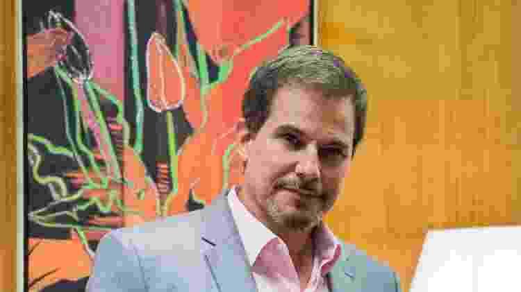 Allan Raul Gazolla
