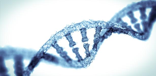 Técnica de sequenciamento do DNA permite obter diagnósticos precisos