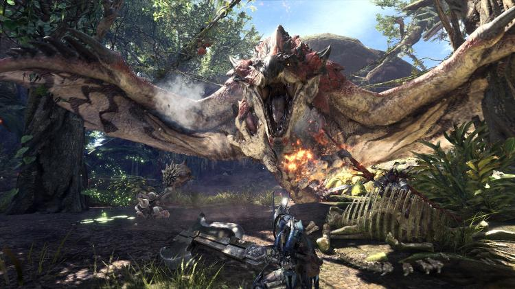 monster-hunter-world-1513705580249_v2_75