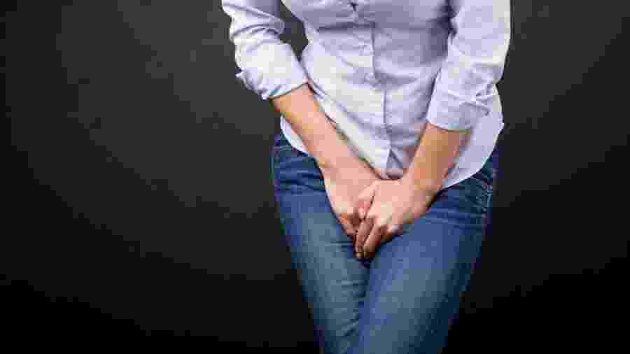 A frequência com que urinamos depende, em grande medida, de quanto e de qual tipo de líquido ingerimos - Getty Images