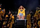 Adolescente recria dança de Beyoncé no Coachella e leva internet à loucura - Larry Busacca/Getty Images for Coachella
