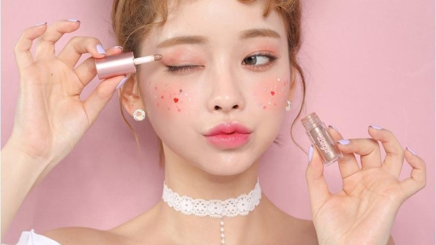 K-beauty, a tendência de beleza que veio da Coreia do Sul e virou febre entre adultos e adolescentes - Beige Chuu