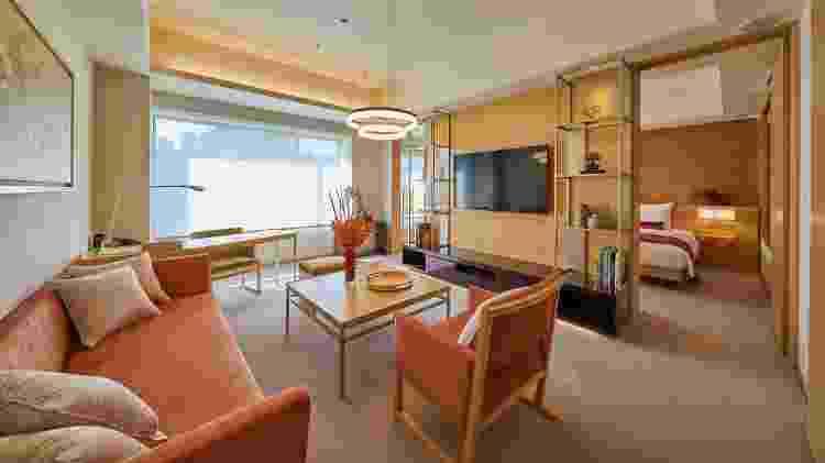 Nacasa & Partners/Preferred Hotels & Resorts