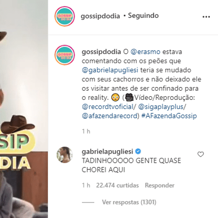 1 - Play / Instagram - Play / Instagram