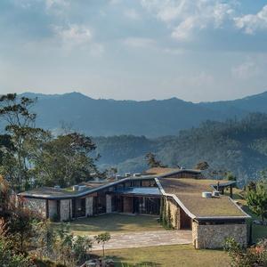 Casa Gozu