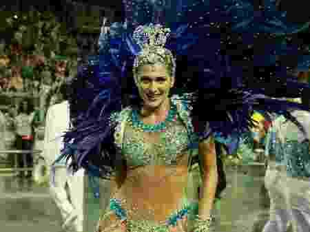 Amauri Nehn/Brazil News