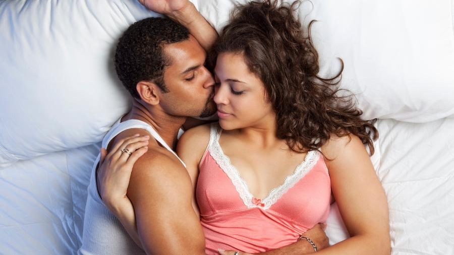 A falta da higiene do sono pode desencadear o distúrbio - Getty Images