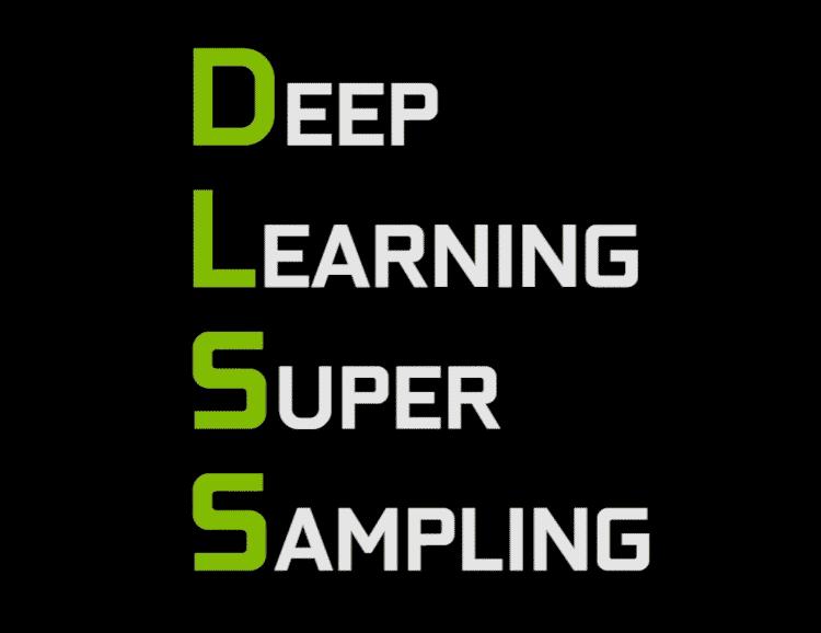 DLSS - Reprodução - Reprodução