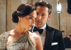 Entertainment Weekly/Warner Bros/Reprodução