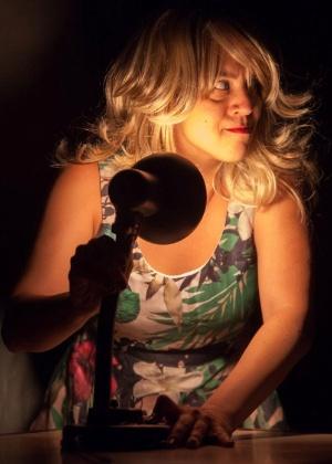 """Peça """"En Contra - Experimento #3"""" tem sessões de 29 de abril a 1º de maio - Rita Santana"""