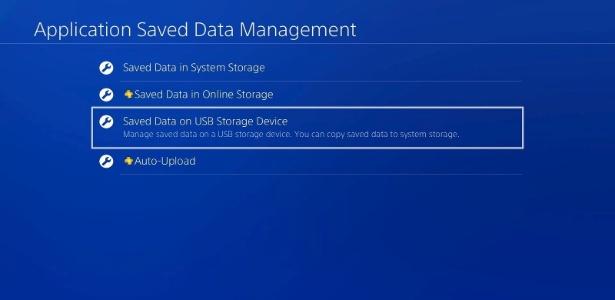 Função pedida desde o lançamento do PlayStation 4 finalmente estará disponível para todos os usuários - Divulgação