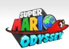 """Nintendo promete uma """"grande feira"""" para a E3 2017 - Reprodução"""