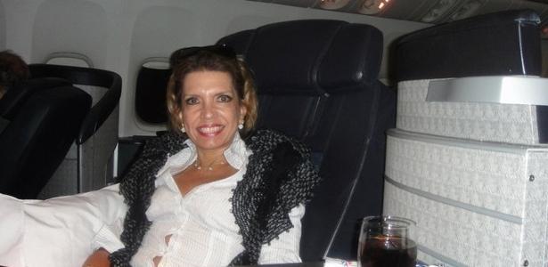 Vereadora assassinada em 2018 | CNJ abre processo contra desembargadora que atacou Marielle Franco