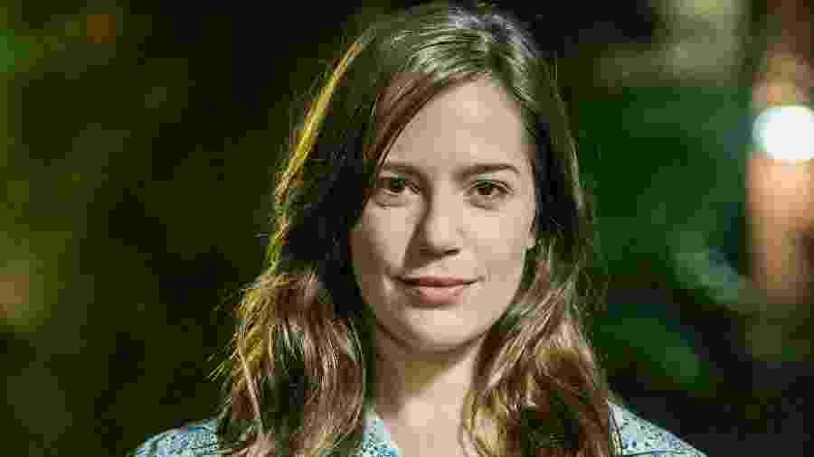 Natália Lage voltará às novelas após mais de uma década sem atuar no gênero - Mauricio Fidalgo/Globo