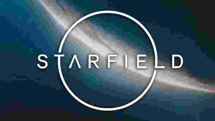 Starfield - Reprodução - Reprodução