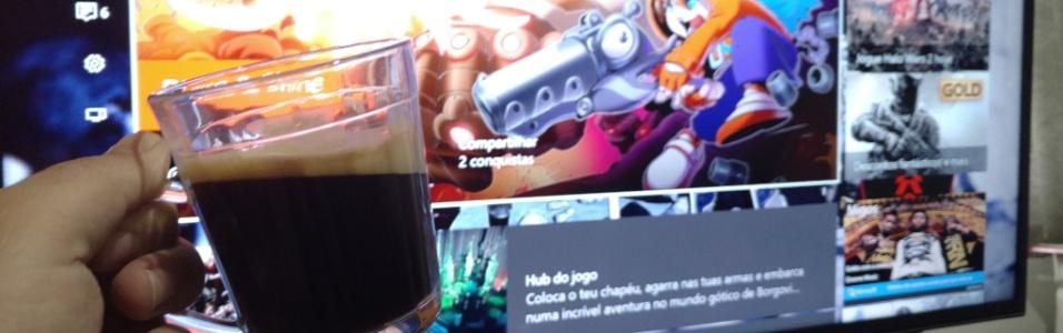Rodrigo Lara/Gamehall