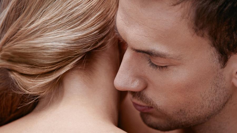 Pessoas com alta sensibilidade olfativa classificam seus encontros sexuais como mais prazerosos - iStock