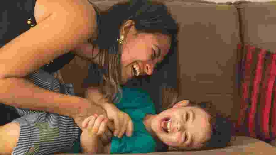 Arianos têm muita energia, escorpianos gostam de jogar: saiba como estimular seu filho - iStock